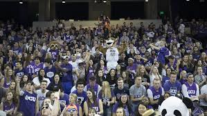 Watch Major Chionships The 5 Biggest U S Open - grand canyon university athletics