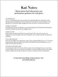 original jazz piano solos intermediate advanced level pdf