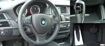 Bmw X5 Interior 2013 Bmw Photo Gallery