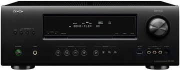 home theater receiver with blu ray player denon avr 1612 220 volt receiver a v avr1612 110 volt 240 volt