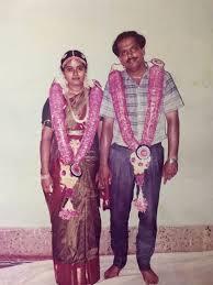 210 best sarees for farewell img 0550 jpg