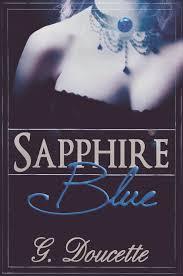 sapphire blue archives gene doucette