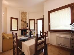 holiday home costa rei muravera ca 01 monte nai italy booking com