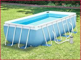 canap gonflable piscine délicieux canapé gonflable gifi à vendre 38 superbe décor délicieux