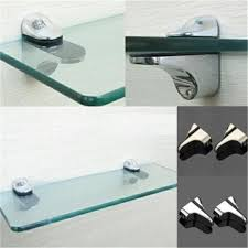 Adjustable Metal Shelves Compare Prices On Metal Shelf Supports Online Shopping Buy Low