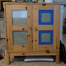 portable kitchen pantry furniture cabinet kitchen pantry portable childcarepartnerships org