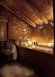 sorprese con candele idee per decorare il bagno per san valentino foto 5 15 design mag