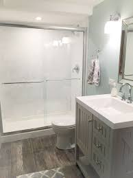 New Bathrooms Ideas Home Design Inspirations - New bathrooms designs 2