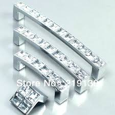 zinc vs stainless steel cabinet hardware zinc cabinet hardware zinc alloy cabinet handles zinc vs stainless