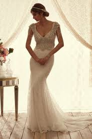 cbell wedding dress cbell wedding dress prices wedding dresses wedding ideas