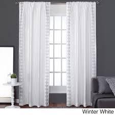 blue blackout curtains curtain panels curtains canada white grommet curtains