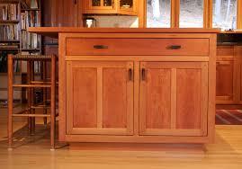 cabinets u0026 drawer flat panel kitchen cabinet doors tableware ice