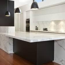 tag for australian kitchen design ideas floorboards in a kitchen