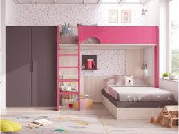 photo chambre fille chambre enfant complète collection à prix câ so nuit