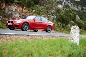 bmw 335i recall list 2015 bmw 3 series reviews and rating motor trend