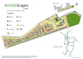 house and lot for sale tarlac amaia scapes capas