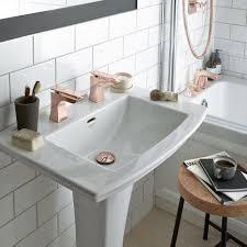 8 beautiful bathroom taps ideas victorian plumbing