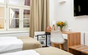 chambre gratuite offres spéciales hotel garden court prague 1 république tchèque
