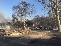 Wildfire California 2016 lake county wildfire destroys at least four homes as crews brace