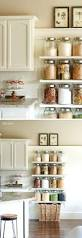 Kitchen Cupboard Organizers Ideas Kitchen Closet Pantry Ideas U2013 Aminitasatori Com