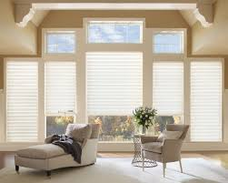 window coverings that let the light work for you horizon window