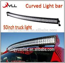 Best Light Bars For Trucks Best 25 Light Bars For Trucks Ideas On Pinterest Truck Light