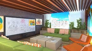 Interior Decorator Manila Interior Design Decorator U2013 Manila Philippines J Designs