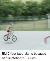 Bmx Memes - 25 best memes about bmx bmx memes