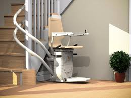 stairlifts u0026 mobility by saltire healthcare glasgow ayrshire