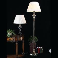 Quality Floor Lamps Table Lamp Big Lots Floor Lamps End Table Big Lots Table Lamps