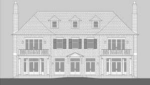 shingle style cottage plans social timeline co