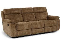 Lazy Boy Sofas by Furniture Contemporary Design And Outstanding Comfort With Double