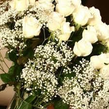 matrimonio fiori invio fiori per anniversario di matrimonio nozze d argento nozze d