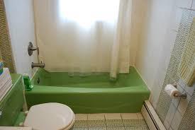 bathroom small green bathroom go green toilets yellow bathroom