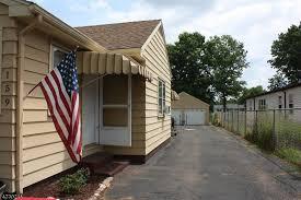 tiny homes nj 5 tiny charming homes in somerset county bridgewater nj patch
