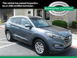 used hyundai tucson for sale in austin tx edmunds