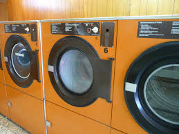 Dryer Doesn T Dry Clothes Why The Dryer Shrinks Your Clothes