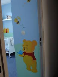 dessin chambre bébé entrée de la chambre photo 2 11 dessin et peinture de bébé winnie