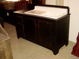 ikea kitchen sink cabinet bathroom handsome standing kitchens ikea kitchen sink cabinet
