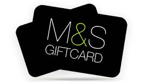 gift card discounts marks spencer gift cards discounts and balance checking info