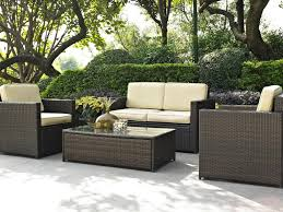 Modern Garden Table And Chairs Patio 36 Patio Furniture Sets Modern Outdoor Patio