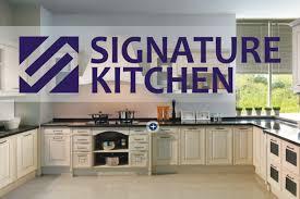 Signature Kitchen Cabinets Ikea Kitchen Cabinets Review Ikea Kitchen Cabinet Reviews Kitchen