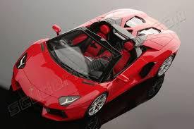 2013 lamborghini aventador lp700 4 coupe mr collection lamborghini aventador lp700 4 roadster rosso mars
