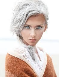 make up beautiful face 055 white winter carnival style jpg 500