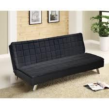 memory foam sofa best sofas ideas sofascouch com