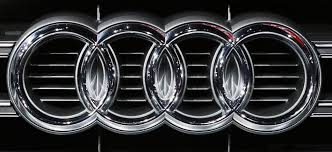 audi car company name brief history of audi mwf car