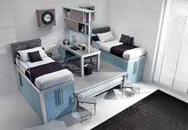 space saving furniture chennai efficient space saving furniture for kids rooms tumidei spa 5 1