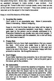 sample complaint letter format l120 narod ru if you have a