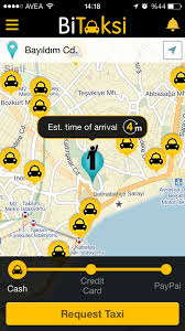 Istanbul On World Map by 5 Must Have Free Travel Apps For Istanbul