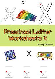 best 25 preschool letter worksheets ideas on pinterest letter